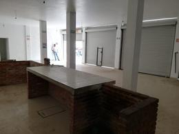 Foto Oficina en Renta en  Coacalco,  Coacalco de Berriozábal  Local y Oficina en renta, Coacalco