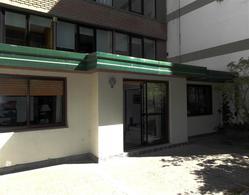 Foto Oficina en Venta en  Bariloche ,  Rio Negro  Juan Jose Paso