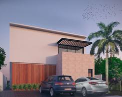 Foto Casa en condominio en Venta en  Lagos del Sol,  Cancún  Casa en venta Lagos del Sol Cancún