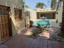 Foto Casa en Venta en  Roca,  San Francisco  Almafuerte al 100