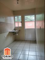 Foto Casa en Venta en  Coatepec ,  Veracruz  CASA DE UN NIVEL EN RESIDENCIAL LA FINCA ACEPTA TODOS LOS CRÉDITOS 5 CASAS DISPONIBLES