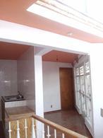 Foto Departamento en Venta en  Casas Blancas,  San Juan del Río  Casa Blanca