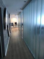 Foto Oficina en Alquiler en  Puerto Madero ,  Capital Federal  World Trade Center I - Lola Mora  421 16 01-02-03