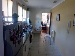 Foto Departamento en Venta en  La Plata ,  G.B.A. Zona Sur  59 e/ 13 y 14