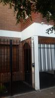 Foto Casa en Venta en  Wilde,  Avellaneda  DE LA SERNA AL al 6500