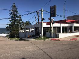 Foto Local en Alquiler en  Montoya,  La Barra  Local ESQUINA RUTA 10 y LAS SIRENAS