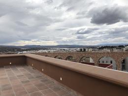 Foto Departamento en Venta en  La Lejona,  San Miguel de Allende  Departamento de Lujo en Venta San Miguel de  Allende, Guanajuato