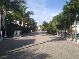 Foto Departamento en Renta en  Fraccionamiento Playa Car Fase II,  Playa del Carmen  Playacar Phase II Playa del Carmen, Quintana Roo
