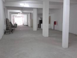 Foto Edificio Comercial en Alquiler en  Balvanera ,  Capital Federal  Pueyrredon al 500