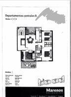 Foto Departamento en Venta en  Rincón del Indio,  Punta del Este  Rincón del Indio
