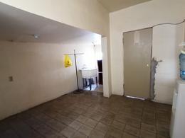 Foto Casa en Renta en  Tijuana ,  Baja California Norte  RENTAMOS MAGNIFICA CASA COL. CACHO APROVECHE HOY OPORTUNIDAD ÚNICA