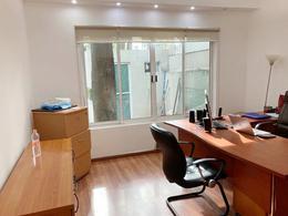 Foto Oficina en Venta en  Polanco,  Miguel Hidalgo  VENTA OFICINAS
