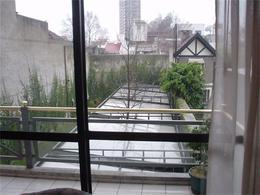 Foto Departamento en Venta en  Urquiza R,  V.Urquiza  Bauness al 2059