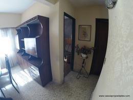 Foto Departamento en Venta en  Lanús Oeste,  Lanús  CAVOUR 3691