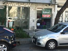 Foto Local en Venta en  Belgrano R,  Belgrano  Naon al 2100