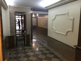 Foto Departamento en Venta en  Nueva Cordoba,  Cordoba Capital  B° Nueva Córdoba - Obispo Salguero 400