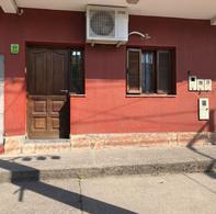 Foto Departamento en Venta en  Zona Mate De Luna,  San Miguel De Tucumán  Sargento Cabral 90