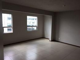 Foto Departamento en Renta en  Interlomas,  Huixquilucan  SKG Asesores Inmobiliarios Renta departamento en Jesus del Monte, Interlomas, de 3 Recamaras