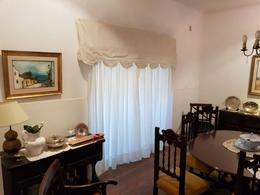 Foto Casa en Venta en  Concordia ,  Entre Rios  9 de Julio N°64