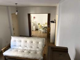 Foto PH en Venta en  Villa Devoto ,  Capital Federal  Fagnano, Jose, Avda. 3600