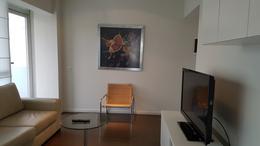 Foto Departamento en Venta en  Recoleta ,  Capital Federal  Austria al 2500