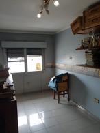 Foto Casa en Venta en  Rosario ,  Santa Fe  Av. Battle y Ordoñez al 2700