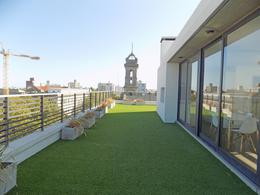 Foto Departamento en Venta en  La Blanqueada ,  Montevideo  8 de Octubre y Garibaldi