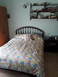Foto Casa en Venta en  Tortuguitas,  Malvinas Argentinas  Juan Francisco Segui al 3900