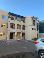 Foto Departamento en Renta en  Solidaridad ,  Quintana Roo  Departamento en renta, Real Amalfi.