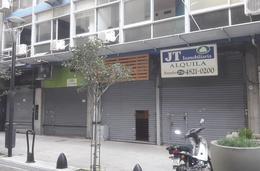Foto Local en Alquiler en  Centro (Capital Federal) ,  Capital Federal  Esmeralda 284