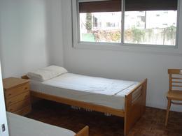 Foto Departamento en Alquiler en  Palermo ,  Capital Federal  BERUTI al 3700