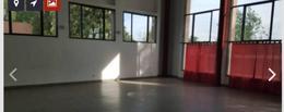 Foto Departamento en Venta en  Los Alamos (Tigre),  Rincon de Milberg  Larralde 2250