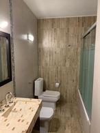 Foto Casa en Venta en  Villa Luro ,  Capital Federal  zelada 4714/16