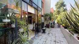 Foto Casa en condominio en Venta en  Lomas Country Club,  Huixquilucan          EXCLUSIVA, casa en conjunto venta  Acueducto Club de Golf (VW)