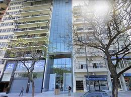 Foto thumbnail Oficina en Alquiler en  Microcentro,  Centro  Lima al 500