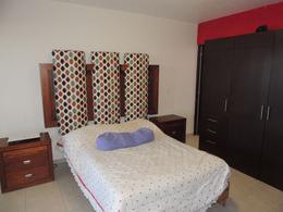 Foto Casa en Venta en  Fraccionamiento Burgos,  Temixco  Venta de casa con casa Club, Burgos Corinto, Morelos.Clave 2269