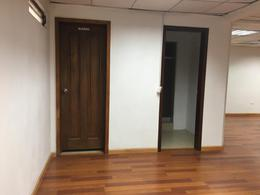 Foto Local en Alquiler en  Centro Norte,  Quito  QUITO, REPUBLICA, RENTA LOCAL Y/U OFICINA, 90m2