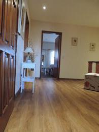 Foto Casa en Venta en  Lanús Este,  Lanús  Anatole France al 900