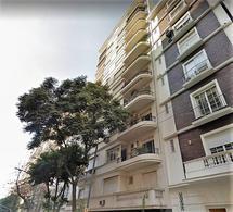 Foto Departamento en Venta en  Recoleta ,  Capital Federal  Avenida Callao al 2000