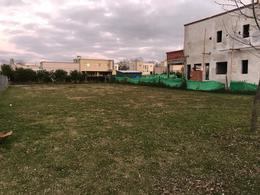Foto Terreno en Venta en  Pilar ,  G.B.A. Zona Norte  Barrio Santa Guadalupe