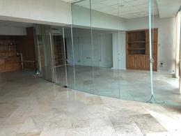 Foto Oficina en Renta en  Fraccionamiento Cumbres Animas,  Xalapa  Oficina en renta en Torre Empresarial