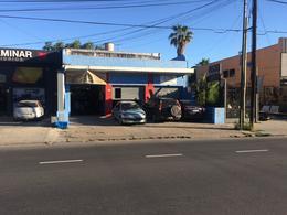 Foto Local en Venta en  Barrio San Isidro,  San Isidro  Av. Bernabé Marquez 2946/48