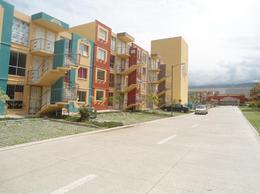 Foto Departamento en Venta en  Tlacolula de Matamoros ,  Oaxaca  DEPARTAMENTO FRAC.  DAINZU CONSULTAR PRECIO