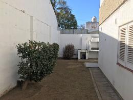 Foto thumbnail Casa en Venta en  Arguello,  Cordoba  RAFAEL NUÑEZ al 6000