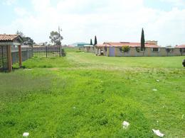 Foto Campo en Venta en  San Pablo Autopan,  Toluca  VENTA DE TERRENO 30,000 METROS H-417 SAN PABLO AUTOPAN