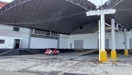 Foto Bodega Industrial en Renta en  San Felipe Hueyotlipan,  Puebla  Bodega en Renta en Aquiles Serdan Puebla