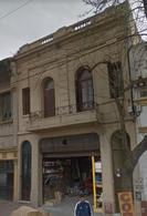 Foto Local en Alquiler en  Boedo ,  Capital Federal  Av Carlos Calvo al 3900
