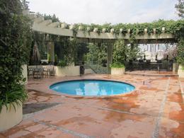Foto Casa en Venta en  Parques de la Herradura,  Huixquilucan  Bonita Casa en Exclusivo Conjunto de La Herradura