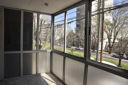 Foto Departamento en Venta en  La Plata ,  G.B.A. Zona Sur  38 N°916 entre 13 y 14