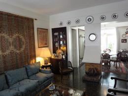 Foto Departamento en Alquiler | Venta en  Nuñez ,  Capital Federal  Astor 3º A